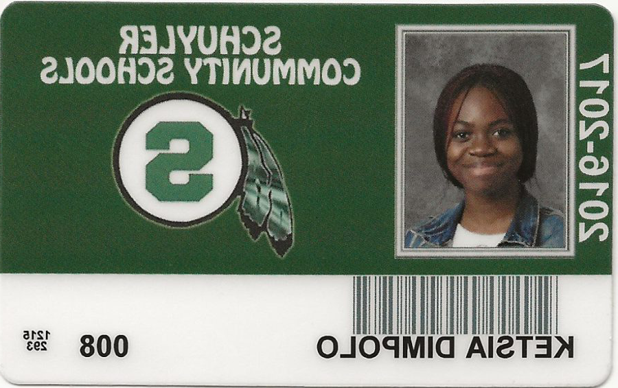 My+8th+grade+school+lunch+card.